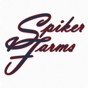 Row Crop Cultivators For Sale By Spiker Farms - 20 Listings